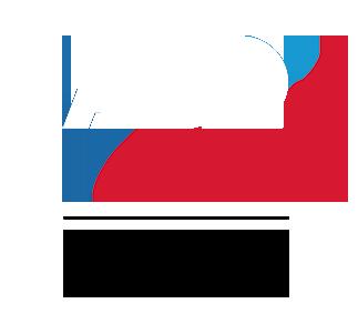 AfD Logo Cuxhaven